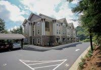 Cheap One Bedroom Apartments In Raleigh Nc One Bedroom Apartments Raleigh Nc Elegant Bedroom 1 Bedroom