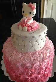best 25 hello kitty cake ideas on pinterest hello kitty