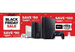 gamestop black friday 2017 ad deals sales bestblackfriday