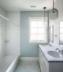 best 25 vintage bathroom mirrors ideas on pinterest bathroom