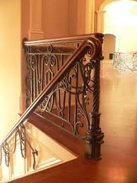 home interior railings 129 best our railings images on banisters railings