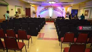 cheap party halls namma veedu vasanta bhavan in vadapalani chennai banquet halls