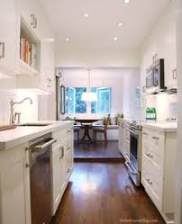 grimslov off white i like the countertops too home reno