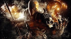 gaming wallpaper hd qygjxz