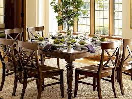 kitchen 73 excellent dining room table runners 25 to your