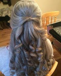 long hair over 60 20 best hairstyles and haircuts for women over 60