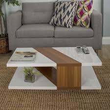 21 center table living room living room wood center table photogiraffe me