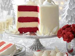 red velvet cake recipes myrecipes