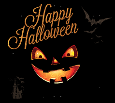 halloween backgrounds gifs find share on giphy speedpaint happy