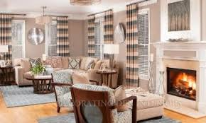 home interior designs photos decorating den interiors jan bromberek your local interior
