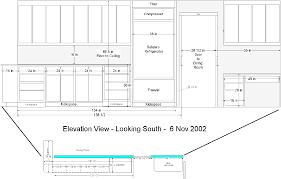 Ada Kitchen Design Ada Kitchen Cabinets Edgarpoe Net