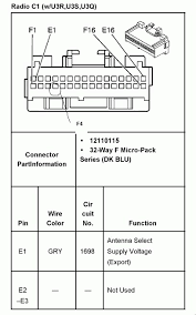 99 ford f 150 wiring diagram on 99 images free download wiring