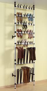 furniture 23 various shoe storage ideas the best shoe storage