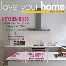 diy kitchen cabinets builders warehouse home dzine kitchen build a diy kitchen and save thousands