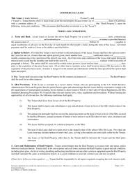 land lease agreement template land lease agreement legalforms org