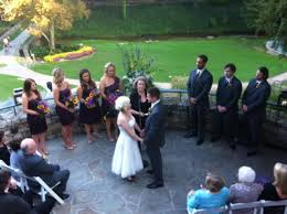greenville wedding venues s cottage at falls park on the reedy river greenville sc