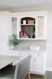 kitchen bookcase cabinet beautiful kitchen features bookcase