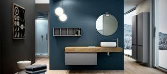 salle de bain plan de travail plan de travail pour salle de bain de design italien