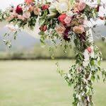 flowers for a wedding flowers for wedding best 25 wedding flowers ideas on