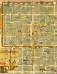 map of xi an steve watson