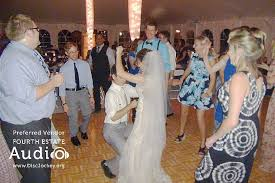chicago wedding dj northfork farm chicago wedding dj