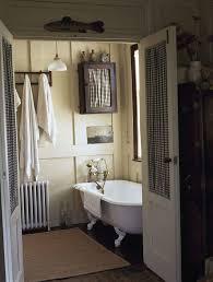 country living bathroom ideas 895 best bathroom ideas images on bathroom ideas room