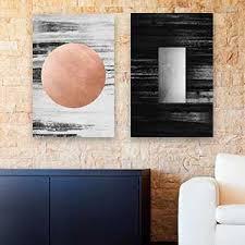 living room prints shop by room canvas prints icanvas