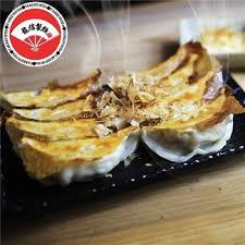 cuisine orl饌ns ibon mart 龍信製餃 日式煎餃 45粒每包 商品規格下拉選擇 大帥肉