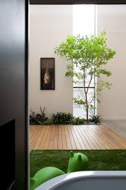 Interior Courtyard 131 Best L Internal Courtyard Images On Pinterest Internal