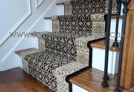 Stair Rug Area Rug Lovely Round Rugs Jute Rugs In Stair Rug Runner