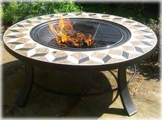 B Q Patio Heaters Clay Fire Pit B U0026q Product Catalogue Barbecues And Outdoor Heating