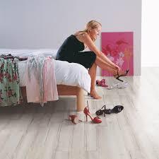 Elka Laminate Flooring Elka