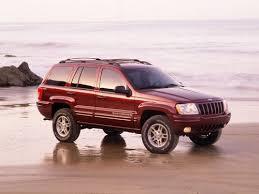1998 jeep grand manual 1998 2004 jeep grand workshop service repair manual downlo
