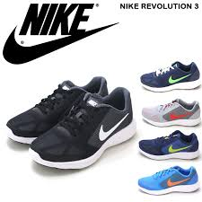 ultra light running shoes barns net2 rakuten global market nike revolution 3 gs 819413