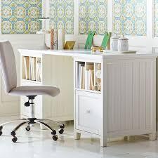 22 best kids desks images on pinterest stunning desks for