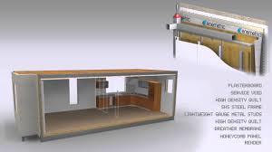 volumetric construction youtube