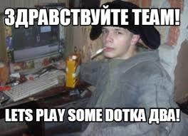 Vodka Meme - russian dotka play vodka by annikovthered on deviantart