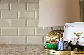 subway tile for kitchen backsplash dimples and tangles subway tile kitchen backsplash