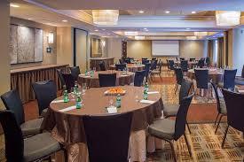 under the table jobs seattle casino jobs seattle wa belarussian poker tour