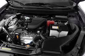 nissan rogue engine light 2012 nissan rogue epautos libertarian car talk