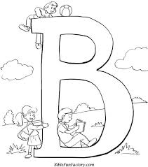 coloring pages kids abraham and sarah coloring page bible free