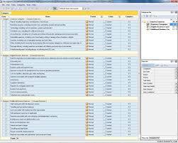 self wedding planner wedding planning spreadsheet templates haisume