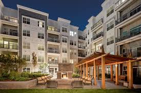 cambridge apartments boston home decor color trends cool to