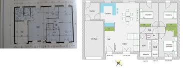 plan chambre 12m2 divin suite parentale 12m2 id es de d coration bureau domicile a