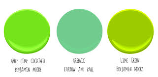 bathroom sweet ideas about lime green weddings paint colors that