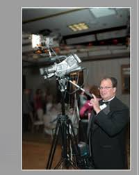 chicago videographer ralph schiavo specialist