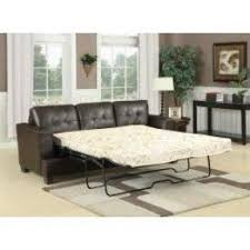 Sofa Sleepers Queen Size by Queen Size Convertible Sofa Bed Foter