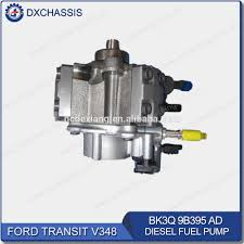 ford transit diesel ford transit diesel suppliers and