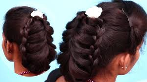 butterfly for hair butterfly model hair styles party hair styles for