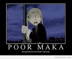 Soul Eater Memes - otaku meme anime and cosplay memes is it really that terrible
